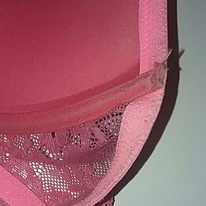 Gilligan & O'Malley Intimates & Sleepwear - 🎈Pink36c👙